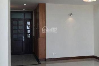 Chính chủ 0979691189 rất cần bán lại căn hộ 55,86m2, CC CT1B Yên Nghĩa, rẻ hơn thị trường 2 giá