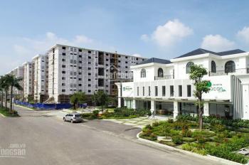 Mình chính chủ cần bán căn chung cư Phúc An City, giá 360 tr (100%)