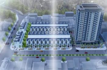 Chung cư Cienco 4 Tower, lựa chọn tối ưu cho mọi gia đình