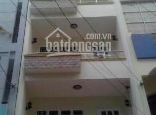 Cho thuê nhà mặt phố đường Vũ Tông Phan, P. An Phú Q2 DT 100m2 giá 55 tr/th, LH 0933085046 A. Đồng