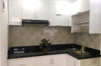 Bán gấp căn hộ chung cư Babylon Tân Phú, 53m2,1PN,  + full NT giá 1.65tỷ, 0933033468 Thái. View đẹp