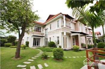 Chính chủ bán nhanh 1 căn biệt thự Kim Long tặng full NT, giá 17.5 tỷ/nhà, 10*21m, LH 0977771919
