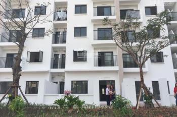 Hometel Marina Hạ Long, cơn sốt đầu tư về homestay, homtel, để ở tại trung tâm khu du lịch Bãi Cháy