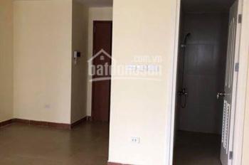 Chính chủ bán CHCC Dương Nội CT7, căn góc rộng 62m2, giá 1 tỷ 050, liên hệ xem nhà 0329509999