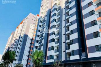Chính chủ cần bán căn hộ Him Lam Phú An view ĐN tầng trung giá bán 1,96 tỷ, LH Dương 0906 388 825