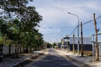 Đất ADB Tân Thạnh - Tam Kỳ - Quảng Nam