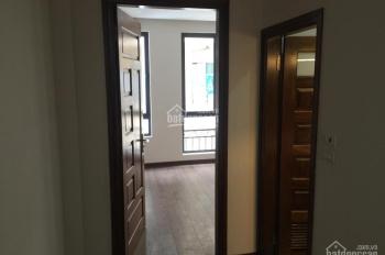 Bán gấp căn hộ tại chung cư Xuân Đỉnh, Từ Liêm. DT 75m2 + 2 phòng ngủ, giá 1.6 tỷ