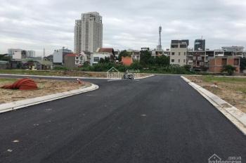 Hưởng lộc đầu xuân đất nền mặt tiền đường lớn, vị trí đẹp, độc tôn khu An Phú - An Khánh, Quận 2