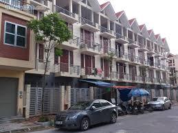 Bán nhà mặt phố Nguyễn Đức Cảnh, Hoàng Mai, giá rẻ, kinh doanh tốt, 100m2x4T