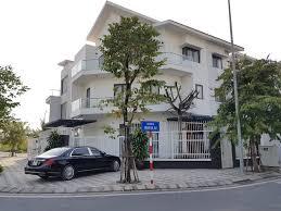 Cho thuê LK, BT Xuân Phương, 166m2-260m2, 3.5T, cho thuê lâu dài, giá 9-14tr/th LH 0936126698