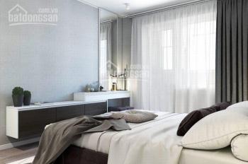 Cho thuê căn hộ cao cấp The Ascent tại Quận 2, giá tốt nhất thị trường. LH: 0702983899 Ms Thy