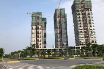 Cần bán gấp căn hộ Gamuda Hoàng Mai 2 phòng ngủ, DT 74,52m2, giá cực tốt chỉ 2,4 tỷ, LH 0936332412