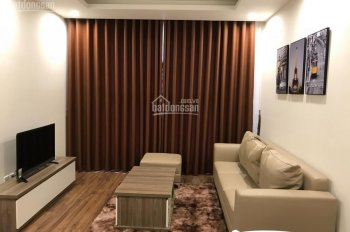 Xem nhà 24/24h - cho thuê chung cư Golden Palm 90m2, 2 phòng ngủ, full đồ đẹp 13 tr/th - 0916242628