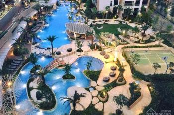 Thái Lê Lê chuyên bán duplex Esstela Heights, 121m2, tháp 3, lầu cao, 6.5 tỷ nhà đẹp- 0905 646 638