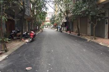 Chính chủ cần bán gấp nhà cấp 4 Giãn dân Văn Quán, đường 12m, 3 tỷ. LH: 0866992433