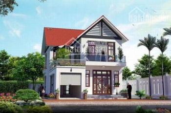 Bán nhà đường Cù Lao, phường 2, Phú Nhuận 117m2 giá 21 tỷ khuôn đất hiếm hoi còn lại trong khu vực
