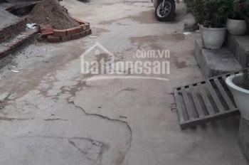 Bán nhà 75/ Lý Thánh Tông, P Tân Thới Hòa, Q Tân Phú, 4x13m, giá 3.85 tỷ