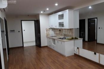 Cho thuê gấp chung cư Home City 70m2, căn hộ thiết kế 2 phòng ngủ, đồ cơ bản. 10 triệu/th
