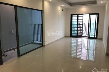 Gia đình cần vốn bán căn góc 3PN KĐT Gamuda City, căn dualkey DT 113m2, ĐT: 0973928816