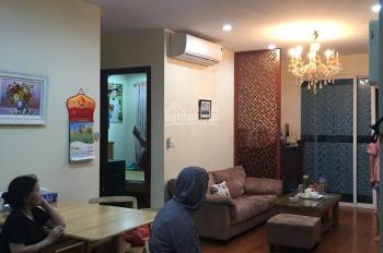 Bán căn hộ chung cư Hồ Gươm Plaza Mỗ Lao, Hà Đông dt 76m2, giá 1,8 tỷ. LH 0917872686