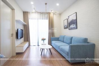 24/7 - Cho thuê chung cư GoldSeason 47 Nguyễn Tuân, 80m2, 2PN, full đồ 13 tr/th - 0916 24 26 28