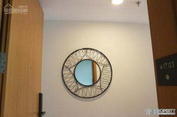 Chuyên cho thuê ngắn hạn căn hộ tại Thảo Điền quận 2, linh động thời gian giá tốt nhất 0938 538 203