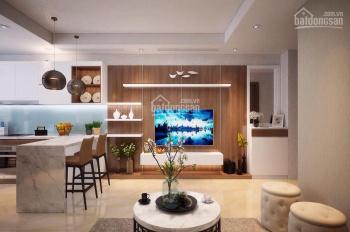 Bán căn hộ 49m2 không đồ tại CC Ecolife Capitol Tố hữu 1.55 tỷ. Lh 0966096373 ms.Yến