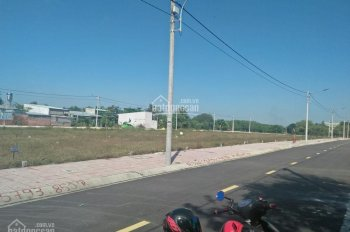 Dự án Era City đã bàn giao nền đất, hạ tầng hoàn thiện, công chứng nhận sổ ngay, LH 0968.953.130