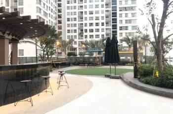 Cần bán căn hộ Orchard Parkview - Giá 3,8 tỷ thương lượng chính chủ