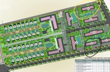 Khu biệt thự biển - Khách sạn Fecon Phú Quốc - Hotline: 0982219226