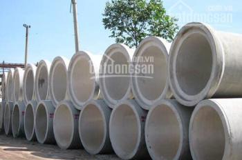 Dự án Củ Chi - Mặt tiền Nguyễn Văn Khạ - TPHCM - thanh toán chỉ 300tr - Nhận nền