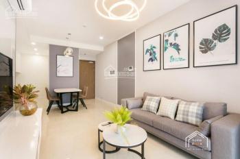 Cho thuê căn hộ Millennium 2PN, full nội thất, giá chỉ 22 triệu/tháng. LH: 0906.378.770