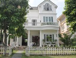 Biệt thự Lam Sơn, Phường 2, Tân Bình (7.6 x 28)m, 3 lầu. Ngay góc 2 MT khu sân bay Tân Sân Nhất