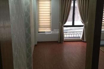 Bán căn hộ tại chung cư Xuân Đỉnh, Từ Liêm, DT 75m2, 2 phòng ngủ, 1.6 tỷ