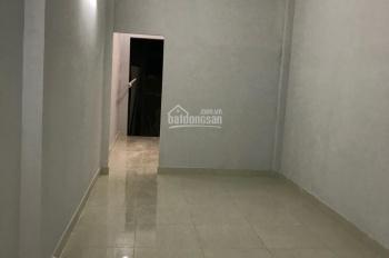 Nhà giấy tay - DT: 39m2 (3x13m) - Giá: 820tr - LH: 0931071379