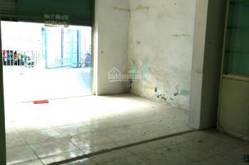 Cho thuê mặt bằng kinh doanh, văn phòng làm việc, kho bãi, nhà xưởng, gần bệnh viện Bưu Điện
