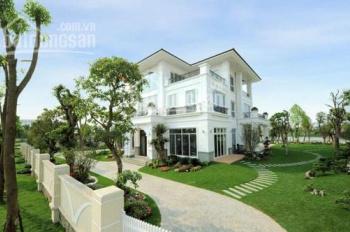 Bán nhà mặt tiền đường Cù Lao, Phường 2, Phú Nhuận DT 8x18m, 3 tầng, giá 39.8 tỷ, LH 0902977330