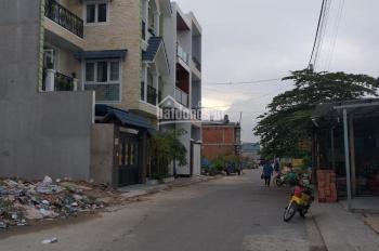 Bán đất đường Số 8, phường Linh Đông, quận Thủ Đức, dự án Phú Đông 2, cách Tam Bình 200m