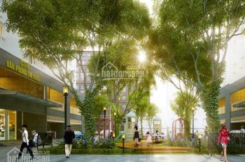 Tôi chủ hai căn hộ Iris Garden 1210 - 60m2 và 1503 - 60,7m2, giá 1 tỷ 750, 0901798296 (bán gấp)