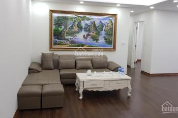 Bán căn hộ cao cấp Richland - Southern, Dịch Vọng, Cầu Giấy, 103m2, 3PN, giá 3.785 tỷ, 0919636899