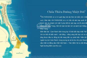 Đặc quyền sở hữu biệt thự biển dành cho Người Nước Ngoài, Việt Kiều tại Việt Nam, sổ hồng trao tay