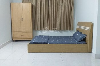 Phòng cho thuê full nội thất tại 126 Bạch Đằng, P2, Q Tân Bình