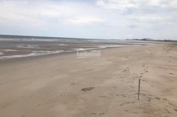 Đất nền biệt thự ven biển Bình Châu, Xuyên Mộc, vùng đất đầy tiềm năng
