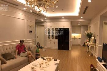 Cần cho thuê CH Mon City, 2 phòng ngủ, nhà thiết kế lại đẹp 11 tr/tháng. LH 0976 988 829