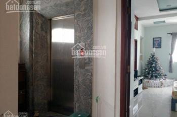 Bán nhà 79 Kinh Dương Vương, DT 29x34m, DTCN 959 m2 GPXD hầm, 10 lầu, giá 145 tỷ, 0938369012