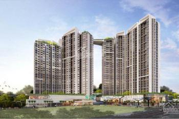 CĐT mở bán dự án căn hộ Metro Star, nằm trên Xa Lộ Hà Nội, liền kề Vành Đai 2, LH 0907363535