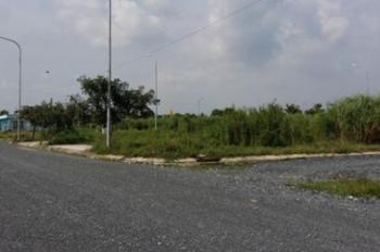 Bán lô đất đường Chu Văn An, Bình Thạnh, đất có sổ hồng, XDTD, 0939984056
