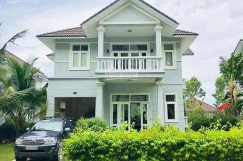 Cho thuê biệt thự nghỉ dưỡng biển Sea Links City, giá chỉ từ 3 triệu / đêm