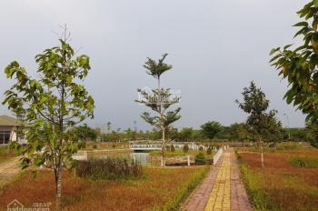 Bán lô đất mặt tiền đường Liên Phường, rộng 30m giá 10-20 triệu/m2. LH 0938488861