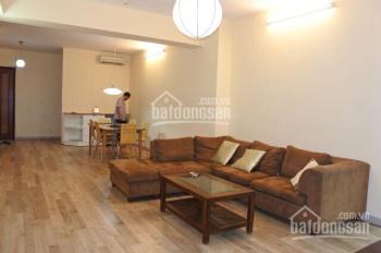 Cho thuê cao ốc An Cư - An Thịnh,  Q2, 2 phòng, diện tích rộng, thoải mái. Giá tốt 12 triệu/tháng